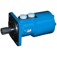 China BM2 Cont. 40 / 60, Int. 50 / 75 High Efficiency Spool Valve Hydraulic Orbit Motor BM2 on sale