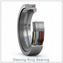 6203lua bearing for sale