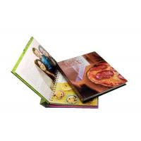 Buy cheap Printing Know How Cookbooks Cheap Recipe Book Printing Services product