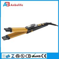 Buy cheap best price hair curler from wholesalers