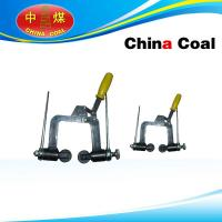 Buy DJQ--II Double-edge railway chamfering tool at wholesale prices