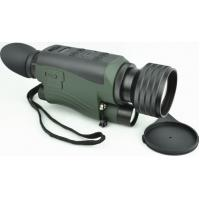 China High Definition Zoom Infrared Night Vision Monoculars 128G TF Card Telescope 6-30X50 on sale