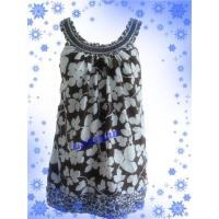 Quality Women Skirt Clothing Clothes/Fashion Dress - 39 for sale