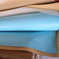 Buy cheap 1.2mm/1.5mm factory wholesale swimming UV protection pvc pool liner material 0 from wholesalers
