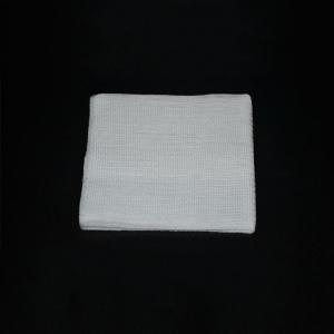 Quality Certified High Quality Low Price Medical Gauze Surgical Gauze Piece Swab for sale