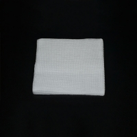 Buy cheap Certified High Quality Low Price Medical Gauze Surgical Gauze Piece Swab from wholesalers
