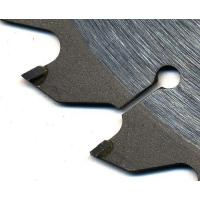 Buy tungsten carbide inserts Saw Blade at wholesale prices