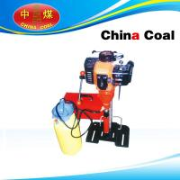 Quality Internal Combustion Rail Drilling Machine In Railway CRD -36 for sale