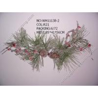 Quality Christmas Decoration for sale