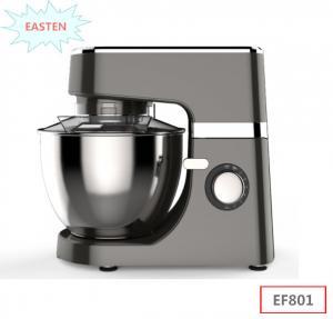 Quality Easten 700W Dough Mixer EF801/ Scarlett FoodMixer/ Home StandMixer/ 4.3 Liters KitchenMixer for sale