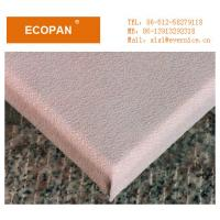 Density of fiberglass insulation images frompo for High density fiberglass batt insulation