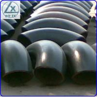 Quality carbon steel lr elbow for sale