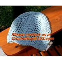 Quality Cotton Cable Knitted Beanie,Pretty Warm Soft Cap,Fashion new design Cap, winter hats, cap for sale