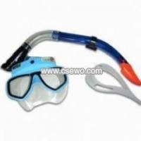 Buy cheap Diving Mask DVR--4GB product