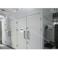 Quality Energy Saving Furnace Brazing Furnace With Advanced Temperature Control for sale