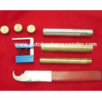 Quality Simple Kits For Dismantle, Repair for sale