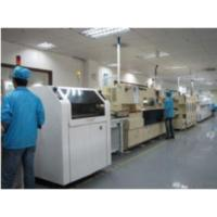 Quality Pcba  Assembly for sale