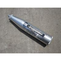 China 2.207J Concrete Test Hammer on sale