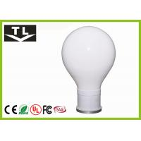 Quality 105 W Indoor Induction Light Bulb Electrodeless Warm White 2800Lm - 25500Lm for sale