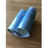 Cheap High Barrier printed Alumi Plastic Laminated Web , Cosmetic Laminate Tube wholesale
