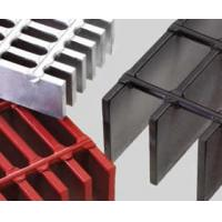 Quality Heavy Type Welded Steel Grating for sale