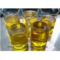 Buy cheap Safe Fast Injectable Oil Equipoise 300Mg/Ml EQ Boldenone Undecylenate For from wholesalers