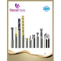 Quality Carbide Non-standard Cutting tools for sale