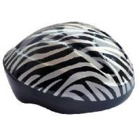 Quality New Children Helmet for Bicycle (HL-004) for sale