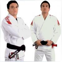 China bjj kimonos bjj gi Jiu Jitsu gi on sale