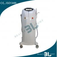 Quality Multifunctional Hair Removal E Light Ipl Rf And Tattoo Removal Beauty Equipment for sale