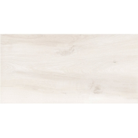 Quality Thin Polished 600x1200 Marble Look Porcelain Tile With Wood for sale