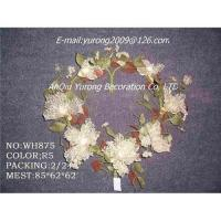 Quality Artificial flower for sale