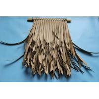 Thatched Roof Tiles Images Thatched Roof Tiles Photos