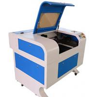 Quality 3050 Co2 Laser Cutting Engraving Machine To Acrylic Glass Leather Paper Plastic for sale