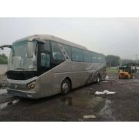Golden Dragon brand new bus .none use