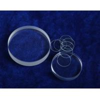 Quality Glass Discs for sale