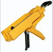 Quality KATER Caulking Gun, 300ml gun for sale