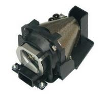 Quality Original lamps with housing for Panasonic projector ET-LAB30 for sale