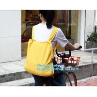 China Printing acceptable Nylon Polyester foldable shopping bag,factory price foldable polyester tote eco friendly shopping ba on sale
