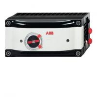 Quality ABB POSITIONER TZIDC-220 for sale
