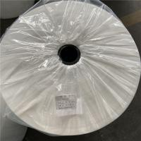 Quality Waterproof breathable biodegradable eco-friendly 100% PP polyproylene nonwoven fabric for sale