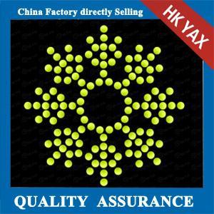 Quality strass design hotfix motifs, hotfix rhinestone motifs design,hot sale motif for sale