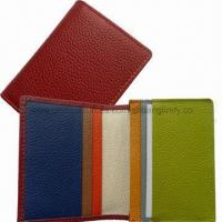 Quality Credit Card Wallet for sale