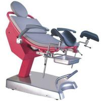 Buy cheap Comfortable Gynecological Chair from wholesalers