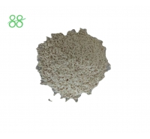 Quality Nitenpyram 10%SL 50%WDG  Nematicide Insecticide for sale