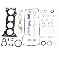 Buy Full Gasket Set Engine Gasket Full Gasket Kit for Hilux 1TR OEM 04111-75990 04111-75911 for Hilux 1TR at wholesale prices