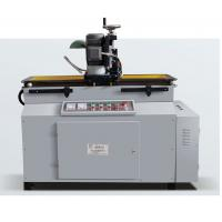 Quality Straight Knife  Grinder for sale