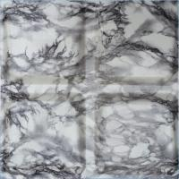 Quality Water-proof 3D Wall Panels Wall Covering , decorative outdoor wall panels for sale