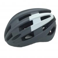 China High quality cycle helmet /bike helmet /bicycle helmet for men with unique design on sale