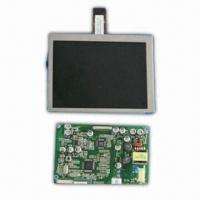Quality Graphics LCD Module with CCFL Backlight and 960 x 234-pixel Resolution for sale